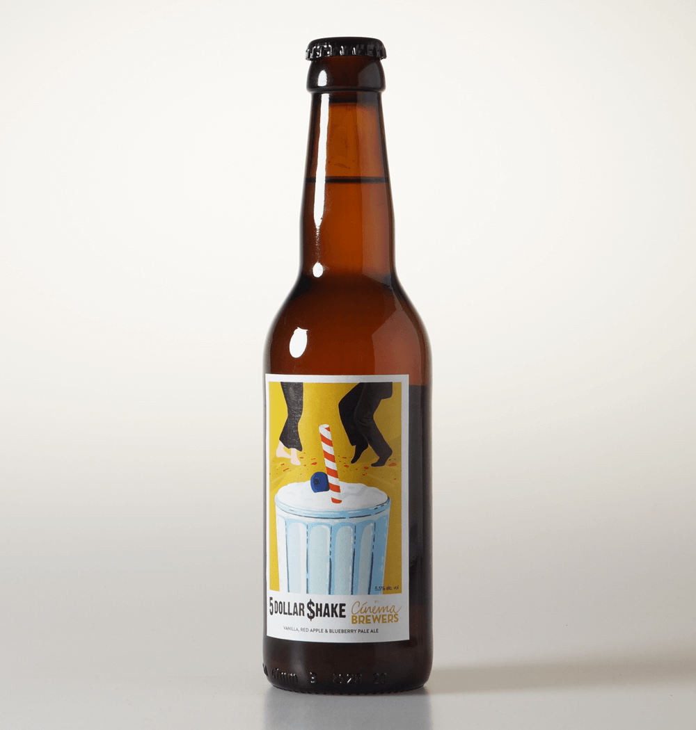 cinema-brewers-5-dollar-shake-wheat-beer-33cl.png
