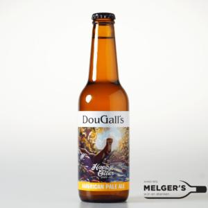 Nieuwe Bieren maart 2020