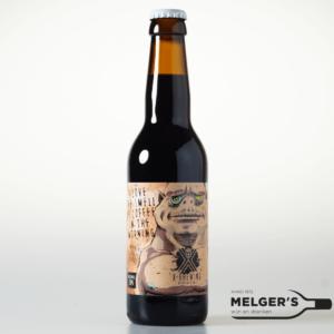 Nieuwe Bieren februari 2020