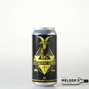 apex brewing company abc asmodeus new england double india pale ale blik 44cl