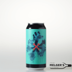 de moersleutel x hagane brewing 7 bhells stout with shichimi spices blik 44cl