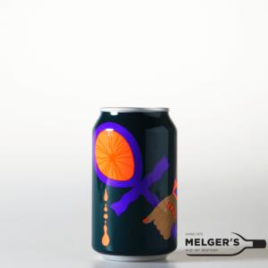 Nieuwe Bieren oktober 2020