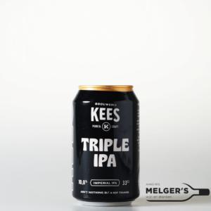 Nieuwe Bieren januari 2021